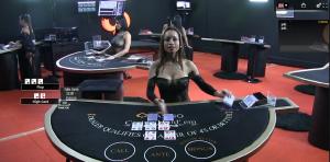 Casino Holdem Pornhub