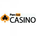 PornHub-Casino-Uitgelicht