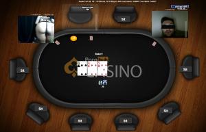 PornHub-Live-Webcam-Poker