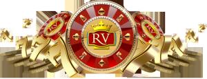 Royal Vegas Casino Welkomst